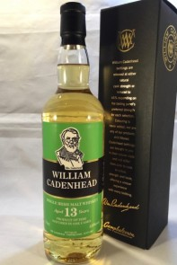 WMCadenhead IRISH 13-cr-400x600